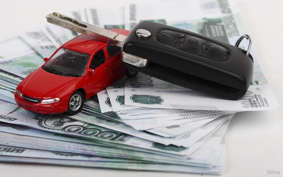 занять денег в долг срочно на карту сбербанка у частного лица бийск